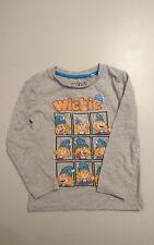 C&A Pulli Pullover Wickie  Größe 104 Wickinger