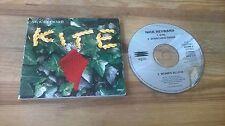 CD Pop Nick Heyward - Kite (3 Song) MCD EPIC / SONY MUSIC digi