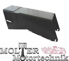3821080040 Auswurfkanal für Mähwerk Rasentraktor Castelgarden 102 / 122 cm