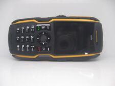 original NEW SONIM XP3300 FORCE tough RUGGED UNLOCKED IP68 GSM free ship