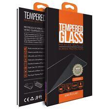 PELLICOLA VETRO TEMPERATO per HUAWEI P20  PROTEGGI SCHERMO DISPLAY LCD