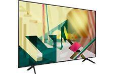 """Samsung QN85Q70TAFXZA 85"""" 4K QLED Smart TV Flat Panel LED HDTV QN85Q70T 2020"""