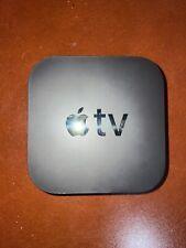 Apple TV 4K A1842 32GB (5th Gen.) NO REMOTE