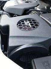 Focus ST Airbox Vent Kit