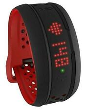 Mio Fuse Heart Rate Sleep Activity Tracker 65625 fromJAPAN