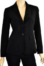 Polyester All Seasons Blazer Coats & Jackets for Women