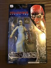 NECA Hellraiser Series 2 Skinless Julia AFHRS2 23