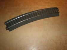 Marklin 24130 C Gleis Gebogenes Gleis  Neuwertig ohne OKT