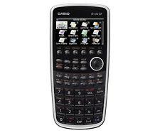 Casio FX-CG20 Colour Graphic Calculator NEW with WARRANTY