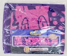Ao No Blue Exorcist Mephisto Dog Long Towel 90×20cm Banoresto JAPAN ANIME JUMP