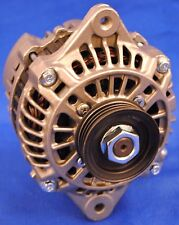 ALTERNATOR 13336/A5TA0791,ZC FIT ISUZU SWIFT L4 1.3L 95-01 & X-90 L4 1.6L 96-98