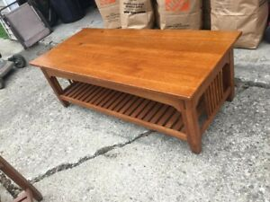 Bob TimberLake/Lexington Brand Coffee Tables and End Tables