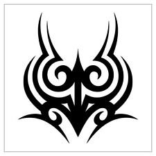 Tribal Tattoo Designs 700 X 700 Business How Guides Plan Pdfs Photos Jpegs 4 DVD