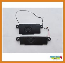 Altavoces Asus UL30V Speakers