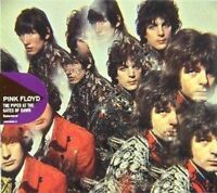 Pink Floyd - Piper At The Gates Of Dawn Discovery Edition 2011 remaster (NEW CD)