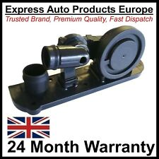 BREATHER UNIT Petrol PCV Pressure Relief Control Valve VW 06F129101N