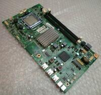 Genuine Lenovo 89Y0902 Socket LGA 775 Motherboard Complete with BP