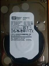 """WD RE 3TB SATA HDD 3.5"""" WD3000FYYZ"""