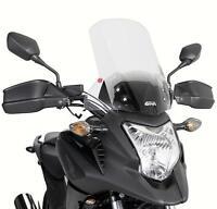 Givi Handprotektor Handprotektoren Paar HP1111 für Honda NC 750 X / XD RC72 14-