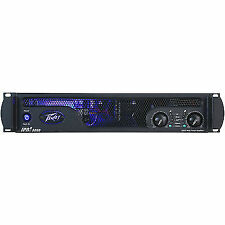 dj equipment packages with amplifiers ebay. Black Bedroom Furniture Sets. Home Design Ideas