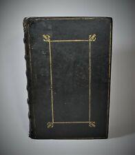 In-Folio MISSALE SANCTAE LUGDUNENSIS 1771 A de la Roche Gravures Daudet & Gentot
