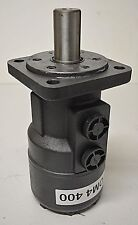 Hydraulic Motor Slow Speed High Torque 13 - 16 kw 406.4 cc