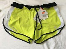 Pearl Izumi Womens Shorts Cycling Running Size L