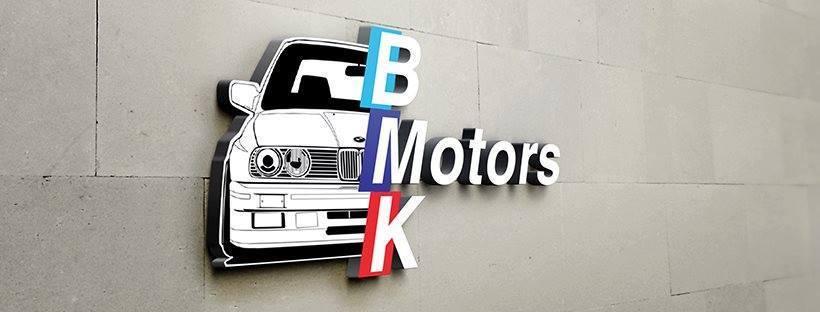 BMK_motors