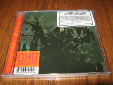 "DODHEIMSGARD ""Supervillain Outcast"" CD darkthrone ulver arcturus"