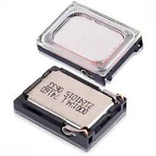 Para Sony Xperia S Lt26i so-02d Arc Hd Nozomi U Altavoz Timbre Zumbador Reino Unido