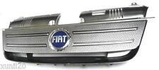 FIAT IDEA GRIGLIA MASCHERINA ANTERIORE 01/2005 -> FRONT GRILL