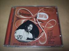 CD-THELONIOUS MONK-GENIUS OF MODERN MUSIC-VOLUME 2-NEW!