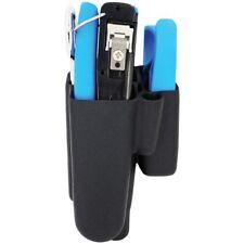 Idealr 33-507 Rj45 Trmnation Hip Kit