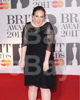 """Adele """"Awards"""" 10x8 Photo"""