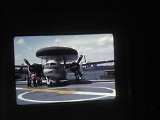 Slides Intrepid US Navy Aircraft Carrier USS Museum New York City Military E-1