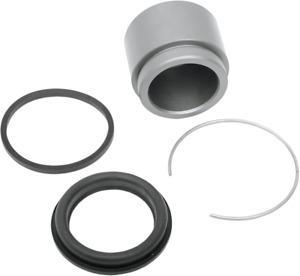 Rear Caliper Piston and Seal Kit Drag Specialties 1702-0121