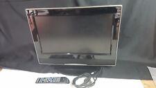 John Lewis Nero JL22 LCD TV