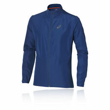 Jackets & Gilets Regular Size Running Activewear for Men