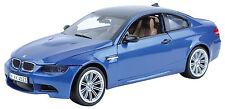 Diecast Car MotorMax (1:18) 2008 BMW M3 Coupe (No. 73182)
