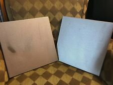 Two Umbra Bulletboards - Cork Board, Bulletin Board and Magnetic for Nickel {2}