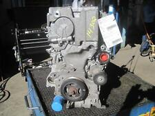 2010-2013 NISSAN ALTIMA Engine 2.5L QR25DE  64K Warranty OEM (FROM:2012)