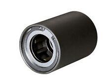 9 Circle 9113221 Lexus/Toyota wheel lock Special remove socket