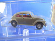 WIKING 12830  VW 1200  (grau)  1:87  OVP !!