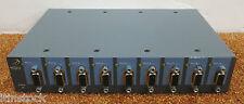 GADZOOX BITSTRIP FCL1063-TW 9-Port Fibre Channel External Switch 1.0625 GBit/S