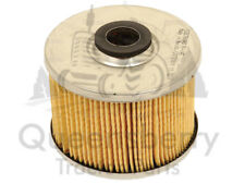 Massey Ferguson 65 Mk1 engine fuel filter