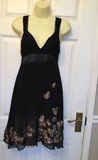 Beautiful Karen Millen Dress!. Size 8.