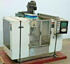 Fadal Vmc 3016904 1 Vertical Machining Center