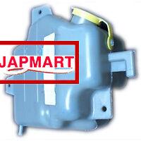 For Ford Trader 0409 8/89-8/95 Header Tank 1020njm21
