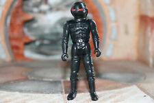 Death Star Gunner Star Wars 1984 vintage