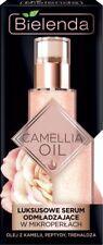 BIELENDA Camellia Oil serum odmładzające w mikroperłach/ Rejuvenating serum